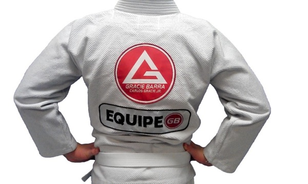 Gracie barra competition gi white back 77130 1324833013 1000 1000